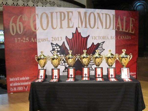 Coupe trophies Aug 24_8461 copy