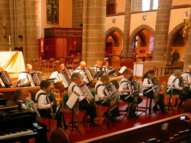 VAC band Christchurch Cath Nov 2015_1265 copy