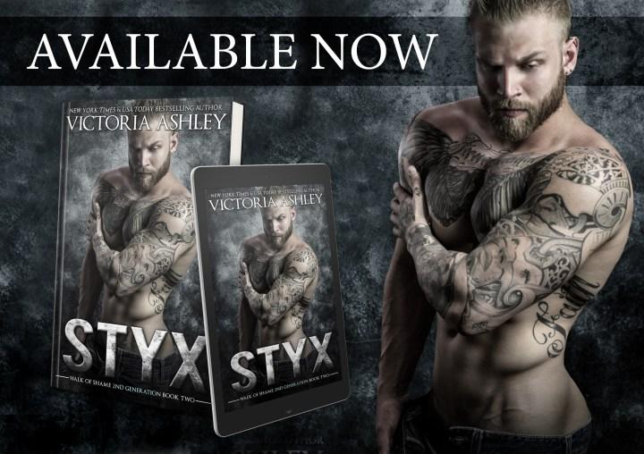 styx-now-live