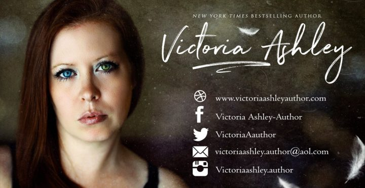 cropped-victoria-websites.jpg
