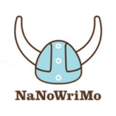 Nano Starting and more!