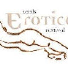 Leeds Erotica Festival Rocked!