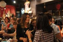 Gabriella-Ellis-at-The-Diary-of-a-Submissive-launch