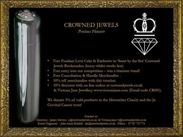 crownedjewels600
