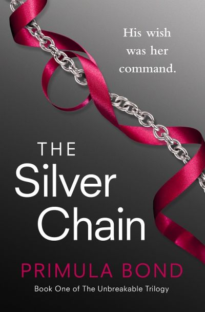 The_Silver_Chain(07-08-16-22-29)