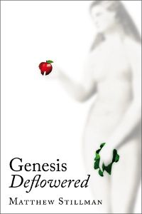 Genesis Deflower(09-01-09-09-28)