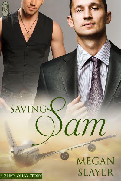 MS_Saving Sam_LG(09-02-08-06-19)