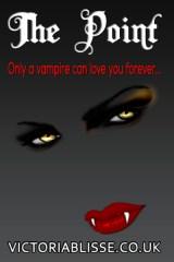 Virgin Vampire No More