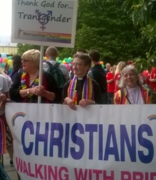 pride15christian