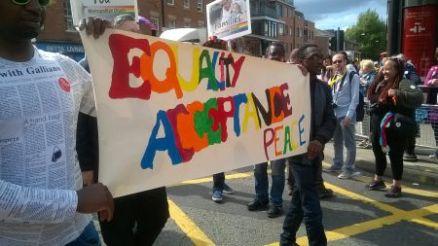 pride15equality
