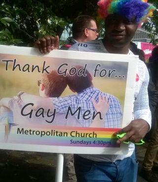 pride15gaymen