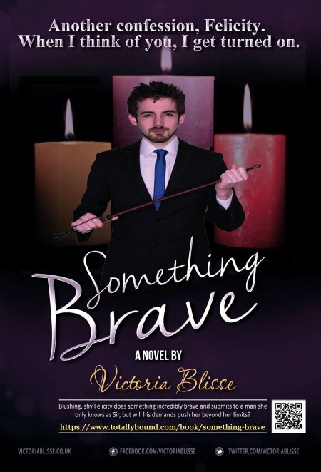 somethingbravepromo