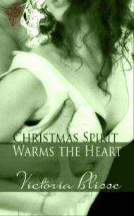 christmasspiritwarmstheeart_small
