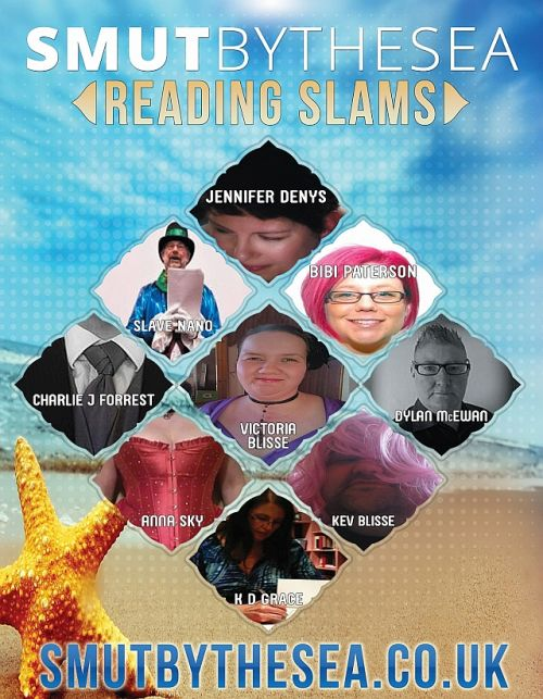 sbts-reading-slams-500