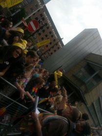 pride16davidhaters1