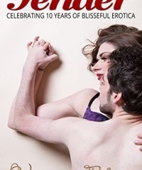 It's not all a Fiction - Victoria's Other Writings and Where to Find them. @kinkcraft @fetishdotcom
