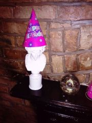 Smut 5th Birthday Party Celebrations at Cirque! @innocentsextoys #manchester #smut