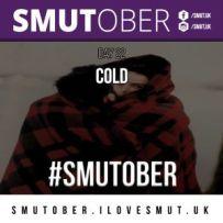 smutober-day22