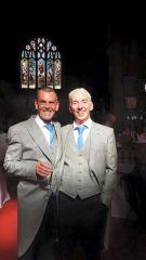 Celebrating Love with Pride Despite the Church Of England Rules #Pride #Love
