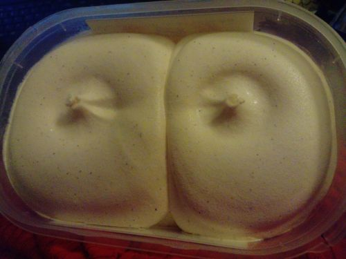 icecreamboobsshy