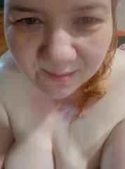 A Little Wet #SinfulSunday