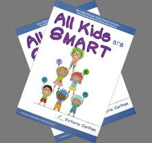 Book: All Kids are Smart