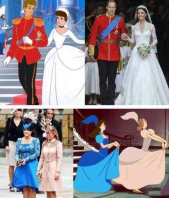 cinderella_royalwedding