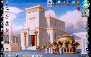 solomon__s_temple_desktop_by_patriot1776-d4v996i