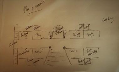 room plan 2 (2)