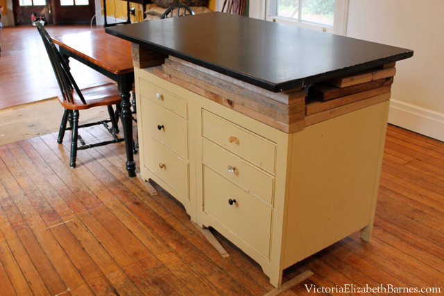 Pdf Download Building A Kitchen Island With Cabinets Plans