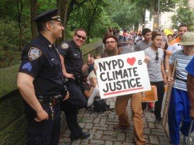NYPD_hearts_climate_justice-1 copy