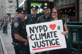 NYPD_hearts_climate_justice-12