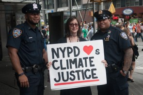 NYPD_hearts_climate_justice-15