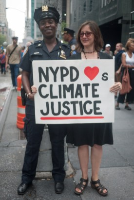 NYPD_hearts_climate_justice-22