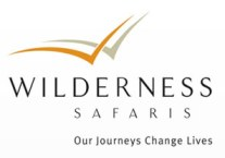 Wilderness_safaris_logo