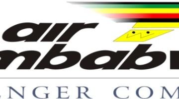 Air Zimbabwe Schedule