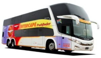 intercape-pathfinder