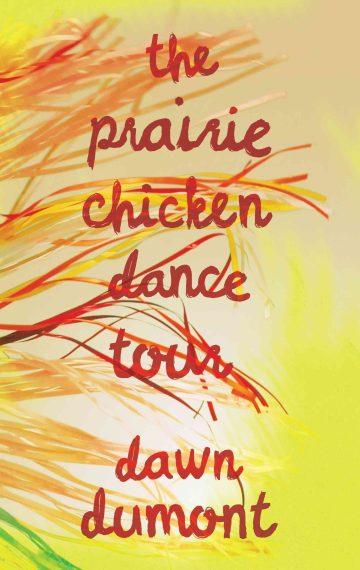 The Prairie Chicken Dance Tour