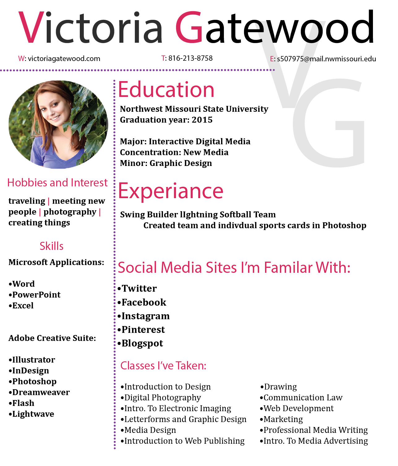 my resume resume cv template examples