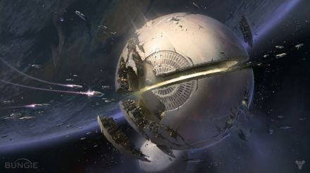 Destiny-Concept-Art-25
