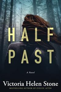 HALF PAST-small