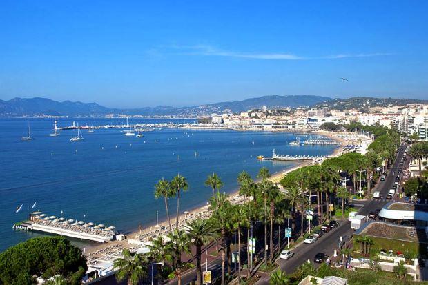 Baie_de_Cannes