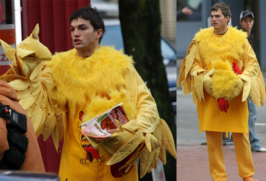 Ashton-Kutcher-Angry-Chicken-Suit