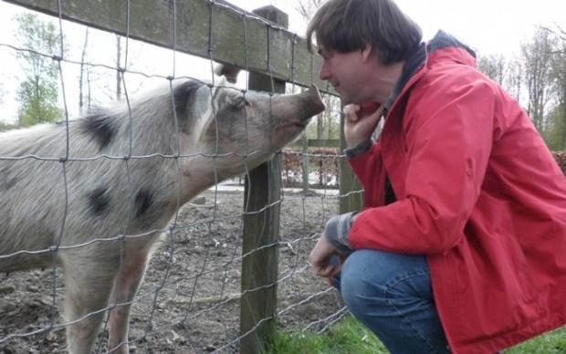 dierenrecht-dierenrecht-hans-baaij1
