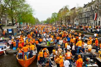 koningsdag-amsterdam-1