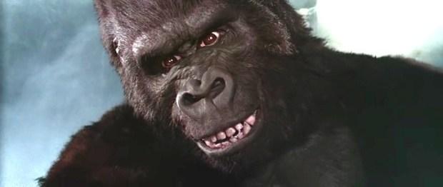 King-1.Kong.1976.mp4v.ru