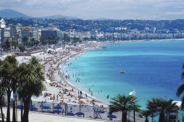 Saint-Tropez.jpg