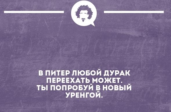 VICTORIAHOOGLAND.jpg