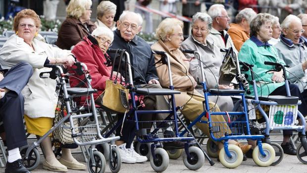 een-vijfde-van-ouderen-wil-graag-in-verzorgingstehuis-wonen.jpg