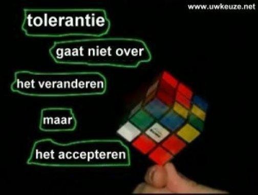 Tolerantie.jpg